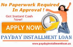 Payday loan fast cash picture 5
