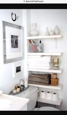 Bathroom Ideas Small Space Door * Read More Info By Clicking The Link On  The Image.