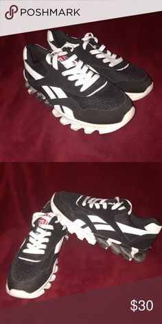 3ad2c62400af7 Addidas Black and white tennis adidas Shoes Athletic Shoes · Zapatillas  AdidasTenisBlanco ...