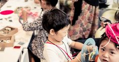 Tour du Anniversaire : étape 1 TOKYO / photo: Karel Balas