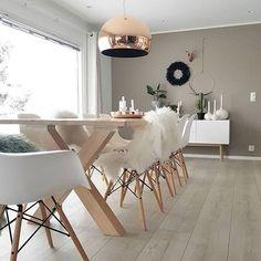 Inspiration: @engveien #jegfremsnakker deg ❤️ ______________ #interior #inspiration #interiorinspo #scandinavianhomes #skandinaviskehem #skandinaviskehjem #nordicinspiration #nordichomes #nordiskehjem #dailyinstainspo #dailyinterior #interior123 #interior2all #interior2you #interior4all #interiordesign #finahem #interiørmagasinet #interior4all #interiores #boligindretning #boligpluss #boligstyling #boligmagasinetdk #boligmagasinet #bobedre