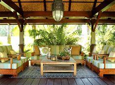 tropical interiors caribbean interior caribbean furniture