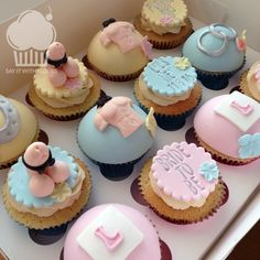 Cupcakes Hen Party Cupcakes The Most Effective Body Hair Removal Techniques Article Body: If it's wi Hen Party Cakes, Cupcake Party, Hens Party Cupcakes, Hen Party Food, Bachelorette Party Desserts, Bachelorette Party Planning, Wedding Cake Designs, Wedding Cupcakes, Party Food Platters