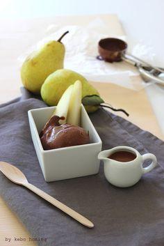 kebo homing - der Südtiroler Food- und Lifestyleblog : Schokoladeneis geht immer...…