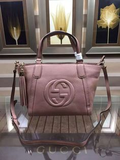 gucci Bag, ID : 31364(FORSALE:a@yybags.com), gucci babouska, gucci original website, gucci designer leather bags, gucci online outlet sale, buy gucci purse, online gucci store, gucci people, gucci backpacks for men, gucci online store singapore, gucci drawstring backpack, gucci purses, gucci brand name handbags, gucci coin wallet #gucciBag #gucci #gucci #house