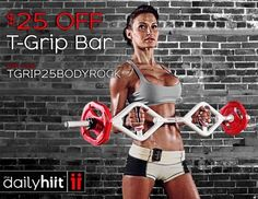 http://shop.dailyhiit.com/collections/home-page-featured/products/t-grip-bar: