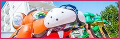 OFFERTA SPECIALE CON FIABILANDIA! #FAMILYHOTELCONTINENTAL Trascorri una piacevole ed emozionante giornata in famiglia tra i fantastici giochi di FIABILANDIA Prezzi All Inclusive dedicati al Divertimento! 2 notti Week End A CAMERA €249 all inclusive + Fiabilandia 3 notti A CAMERA €349 all inclusive + Fiabilandia 4 notti A CAMERA €399 all inclusive + Fiabilandia in omaggio 2 biglietti adulti + 2 biglietti bimbi fino a 12 anni l'offerta è valida fino al 16 Giugno La nostra Esperienza con…