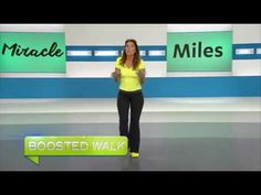 5 Minute Mini WALK from Miracle Miles 3 Mile! - YouTube