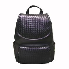 $$$ This is great forFamous Brand 2016 NEW Fashion Backpack Women Backpack Leather School Bag Women Casual Style Woven Black mochilas feminina XA214HFamous Brand 2016 NEW Fashion Backpack Women Backpack Leather School Bag Women Casual Style Woven Black mochilas feminina XA214HLow Price Guarantee...Cleck Hot Deals >>> http://id382170594.cloudns.ditchyourip.com/32680969242.html images