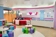 Wakaberry Southdowns
