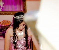 Lorena ‹ Richelifesta de debutante, festa de 15 anos, fotografia debutante, fotografia 15 anos