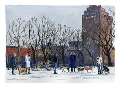 Tompkins Square dog park Louis Vuitton New York Travel Book New York Travel, Travel Usa, Louis Vuitton Jeans, Travel Journal Pages, Voyage New York, Jean Philippe, Diabetic Dog, Travel Outfit Summer, Aggressive Dog