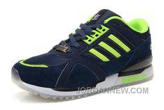 http://www.jordannew.com/adidas-tzx700-men-dark-blue-green-for-sale.html ADIDAS T-ZX700 MEN DARK BLUE GREEN SUPER DEALS Only $78.00 , Free Shipping!