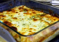 MOST Requested Recipe: White Lasagna white lasagna! Sounds so yummy! Sounds so yummy! Casserole Recipes, Pasta Recipes, Chicken Recipes, Dinner Recipes, Cooking Recipes, Chicken Casserole, Chicken Meals, Rice Casserole, Entree Recipes