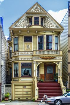 Wander the wood  Micoley's picks for #VictorianHomes www.Micoley.com