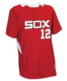 28 Best Buy Little League Baseball Uniforms images  16e0e5a1c