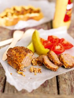 Mini Meatloaves Mince Recipes, Tea Recipes, Summer Recipes, Cooking Recipes, Savoury Recipes, Mince Dishes, Beef Dishes, Boiled Egg Salad, Sausage And Mash