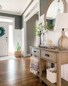 """𝑪𝒐𝒓𝒆𝒚 (&𝑲𝒚𝒍𝒆) 