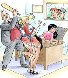Cartoon Girl Spanked Photo Album - Amateur Adult Gallery