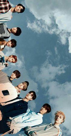 K-pop Wallpaper ✔️ K Pop, Stray Kids Seungmin, Felix Stray Kids, Stray Kids Minho, Lee Min Ho, Brasilianischer Bikini, Sung Lee, Kids Background, Boys Wallpaper