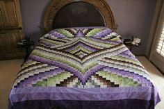 3d quilting patterns free | Quilting Patterns | Quilt Kits | Making a Quilt | How to Make a Quilt ...