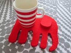 Image result for elefanttimarssi Baby Elephant, Fill, Image, Elephant Baby, Baby Elephants