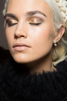 Mara Hoffman Beauty A/W '15