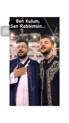 Mekka Islam, Cool Photos, Film, Music, Istanbul, Islamic, Pikachu, Youtube, Turkey