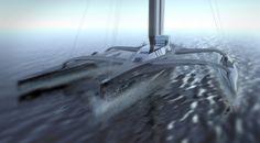VIP Designs: Superyacht design