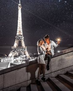 50 Ideas For Affordable Honeymoon Packages ❤ affordable honeymoon packages walking in paris valeriandalex #weddingforward #wedding #bride #affordablehoneymoonpackages Best Honeymoon Spots, Affordable Honeymoon, Honeymoon Island, Best Honeymoon Destinations, The Iron Lady, Honeymoon Packages, Love Is In The Air, Beach Tops, Travel Couple