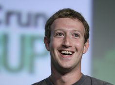 Mark Zuckerberg compares Facebook's free internet services to libraries: http://time.com/4162181/mark-zuckerberg-free-basics-library/