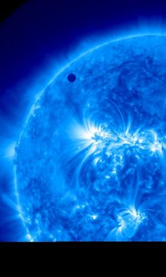 Transit of Venus Sistema Solar, Cosmos, Solar Images, Behind Blue Eyes, Space Planets, Across The Universe, Lost In Space, To Infinity And Beyond, Out Of This World