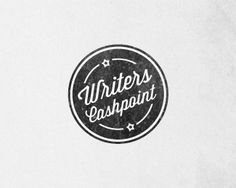 Blog can find graphic design resources, tutorials, inspiration