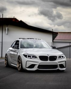 Bmw 2, Power Cars, Car Photography, Automotive Design, Car Car, Fast Cars, Dream Cars, Benz, Cool Pictures