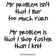 Funny crafty quote ;-))