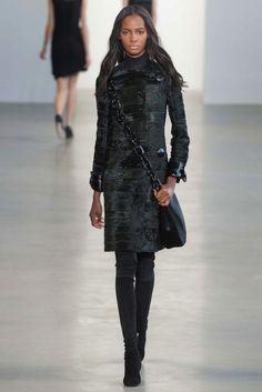 Calvin Klein Collection Herfst/Winter 2015-16 (16)  - Shows - Fashion