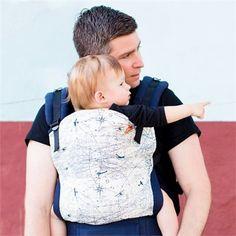 2a7670daa2e tula-baby-carrier-baby-navigator-target - MyRegistry Gift Ideas -  MyRegistry.com - All Stores