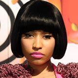 Throwback Thursday: Beauty Looks From BET Awards Past Nicki Minaj Wig, Latest Hip Hop, Urban Music, Bet Awards, Hip Hop News, Spring Looks, Throwback Thursday, Makeup Trends, Makeup Inspiration