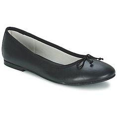 - Colour : Black - Shoes Women USD/$65.50