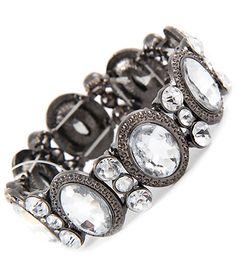 6.75 - Bracelet -  WHOLESALE  JEWELRY - Wholesalerz.com 4644c427dc6a