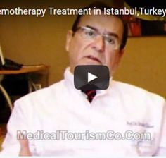 Lung cancer radiation Therapy Abroad - Treatment for Lung Cancer in India, Turkey, Jordan, Mexico, South Korea   Med Tourism Co, LLC