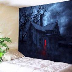 16 Best Wesh Images Photo Backgrounds Photo Studio Photography