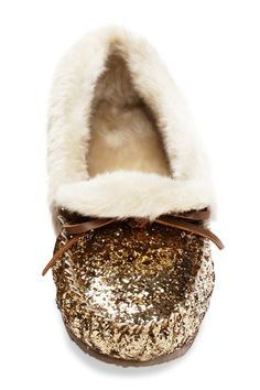 100 Cheap Gifts That Aren't, You Know, Cheap Tween Gifts, Girly Gifts, Holiday Gift Guide, Holiday Gifts, Fuzzy Slippers, Cheap Gifts, Cheap Shoes, My Style, Fun
