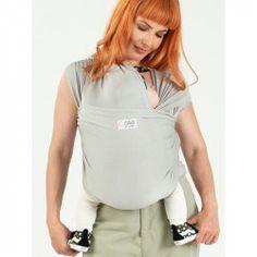 Isara Stretchy Wrap | Rekbare draagdoek | Draagzak.nl Fashion, Moda, Fashion Styles, Fashion Illustrations