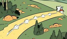 El consejo: ¿cuántos kilómetros máximo en una tirada larga?http://www.runners.es/rss/runners/articulo/el-consejo-martin-fiz-maxima-distancia-tirada-larga