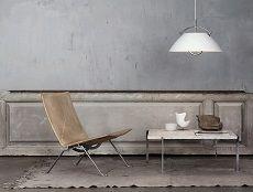 Designmöbel im finnischen und skandinavischen Design Online #helsinki-design.de