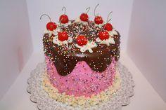 http://crumbgourmet.blogspot.com/2011/03/sundae-cake.html
