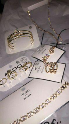 Cute Jewelry Body Box Sites Jewelery Bag Accessories