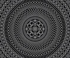 Geometrical universal perfection of the unified field