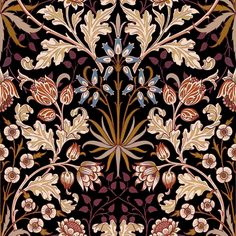 Part of the HOUSE OF HACKNEY x WILLIAM MORRIS AW15 collection: Hyacinth Black http://www.houseofhackney.com/collections/hyacinth.html www.lab333.com www.facebook.com/pages/LAB-STYLE/585086788169863 http://www.lab333style.com https://instagram.com/lab_333 http://lablikes.tumblr.com www.pinterest.com/labstyle